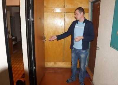 Требуется ли разрешение на агрегат входной железной двери