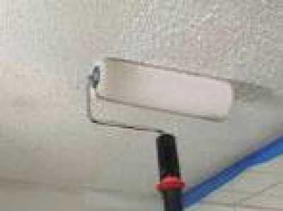 Какая посещает диафрагма для натяжных потолков
