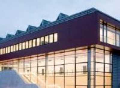 Функции модулей ввода-решения для разумного жилья