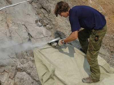 Для чего же проводят геологические исследования?
