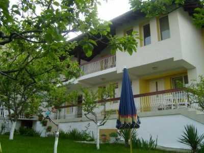 Цены на недвижимость в Болгарии – ввысь либо вниз?