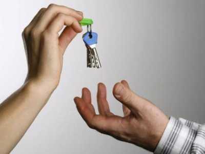 Оформить дарение квартиры - что может понадобиться