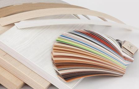 Как восстановить мебель из ДСП?